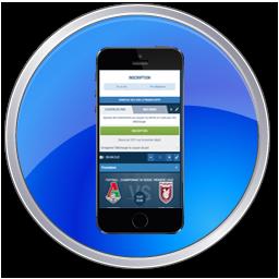 application-mobile.net